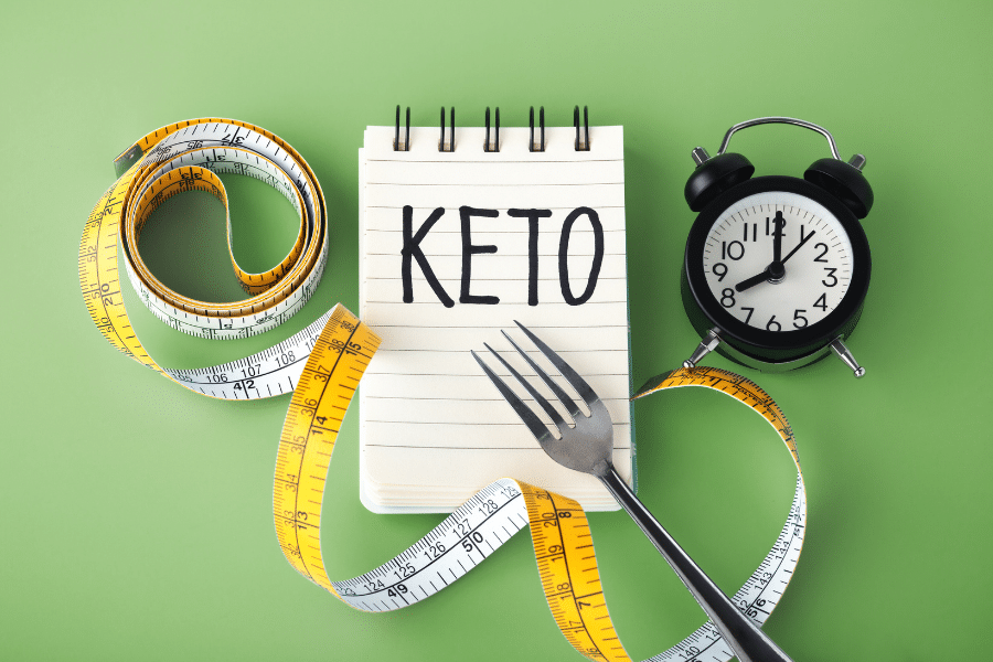 keto, keto diet, skinnyfitdiva, ketogenic food, keto friendly food, how to do keto for beginners, keto approved, how to get in ketosis